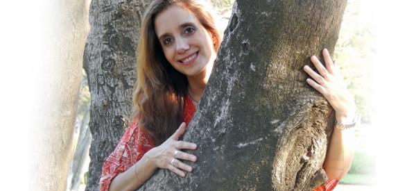 María José Amerise