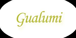 Gualumi